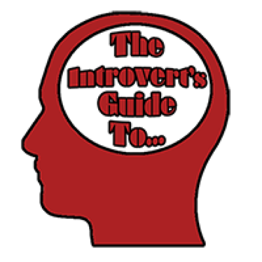The Introverts Guide to…